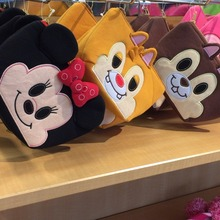 disneystore_toki_outlet_thumb