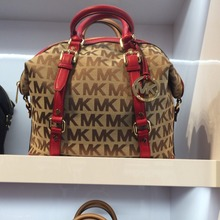 michael_kors_bag